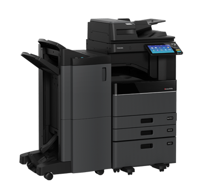 toshiba-printer-scanner-fax