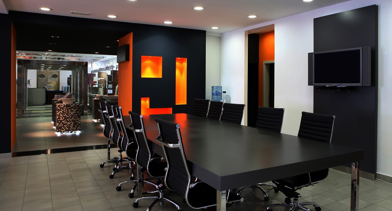 office-furniture-reid-business-services