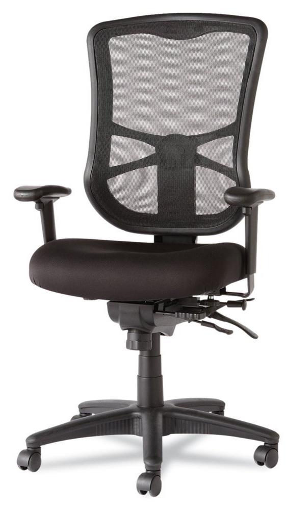 Alera-EX4114-chair_aboutus