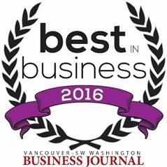 best-business-2016