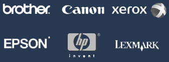 ink-toner-brands